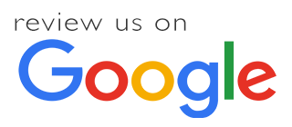 Leave us a review on Google with one click